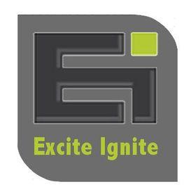 Excite Ignite