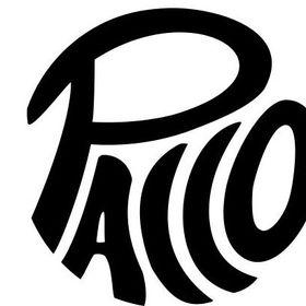 PACCO Jewelry
