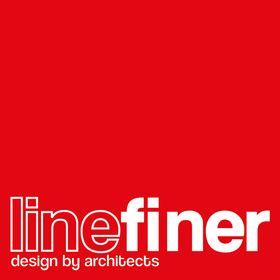 Linefiner