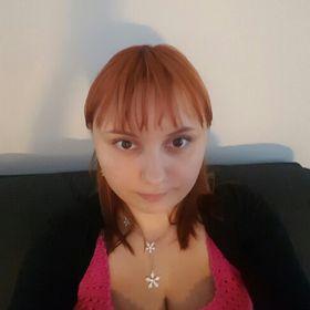 Crista Mäkelä