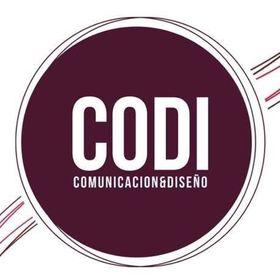 Codi comunicacion&diseño juanfree