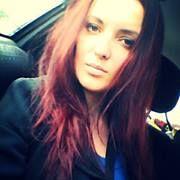 Twardowska Sylwia