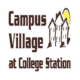 Campus Village College Station