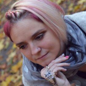 Hana Kalinová