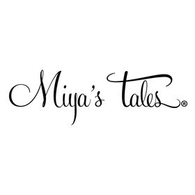 Miya's Tales