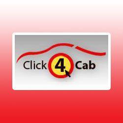 Click4Cab