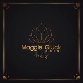 Maggie Gluck Designs