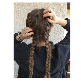 Hannah 🌙