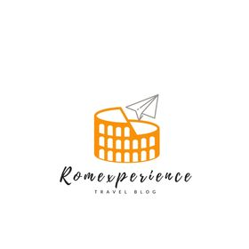 Rome Experience