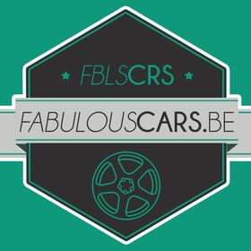Fabulous Cars.be