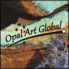 Opal Art Global