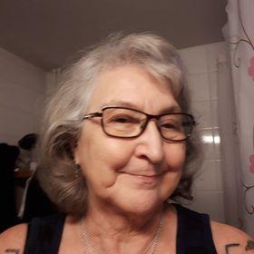 Helena Sallinen