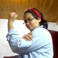 Natalia Sastoque Munar