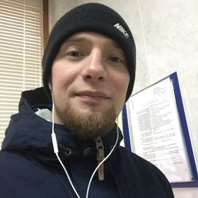 Тимофеев Денис Алексеевич