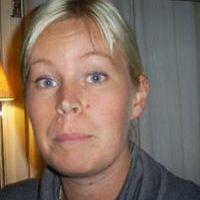 Helena Svensson