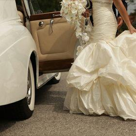 Bespoke Weddings by Michelle. K