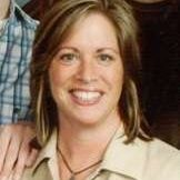 Pam Huberty Johnson