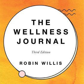 robin willis