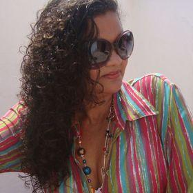 Luzete Lessa