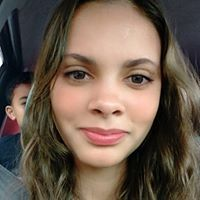 Leticia Dandara