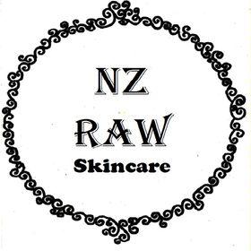 NZ RAW