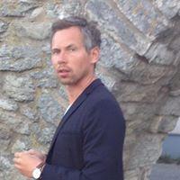 Erik Björnbom