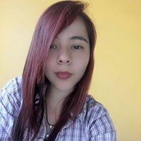 Daniela Ballesteros Zapata