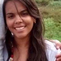 Jaciara Souza
