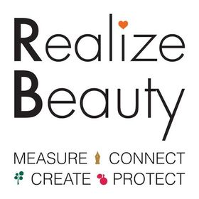 Realize Beauty