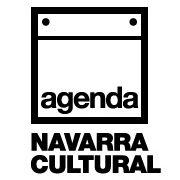 Navarra Cultural