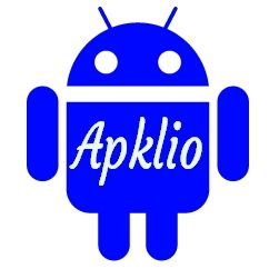 Apklio - Apk for Android