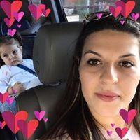 Roxana Si Stefania Popescu