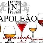 NAPOLEAO Wine Shops & Gourmet