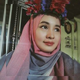 Mustika Dewi Dorky