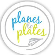 Planes to Plates