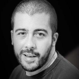 Matteo Maria Bottiglieri