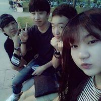 Sejoon Park