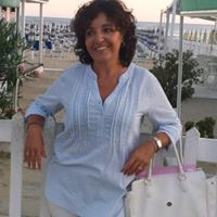 Simona Genovesi