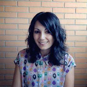 Jéssica Rosado