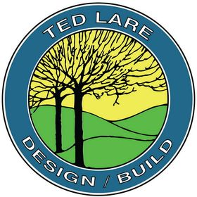 Genial Ted Lare Design Build U0026 Garden Center