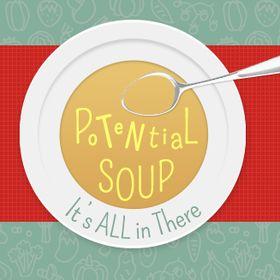 Potential Soup