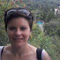 Andrea Katona