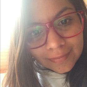 Diana Florez Tigreros
