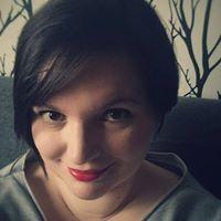 Katarzyna Pawelczyk-Tańska