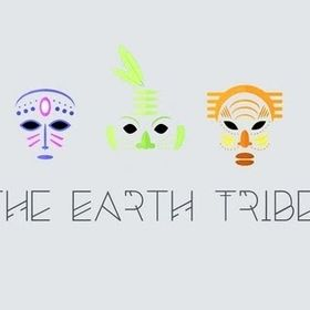 Earth Tribe