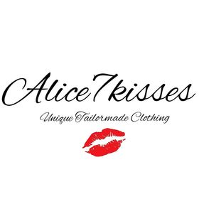 alice7kisses