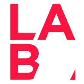 LAB by Emmegi