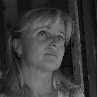 Dana Berincová