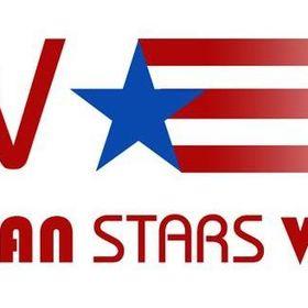 Liberian Stars Views