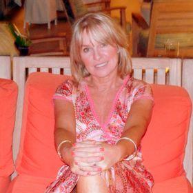 Alison Vernazza